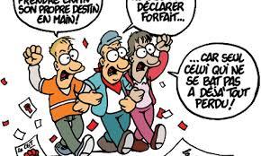 Appel Union Départementale CGT pour le 14/04/2016 dans Infos Destin